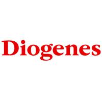 http://www.diogenes.ch